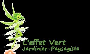Mentions l gales l 39 effet vert jardinier paysagiste for Tarif jardinier paysagiste