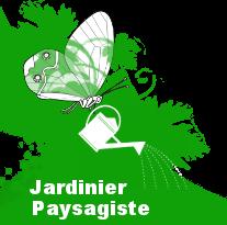Mentions l gales l 39 effet vert jardinier paysagiste for Jardinier paysagiste